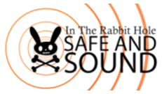 Logo - In The Rabbit Hole.png