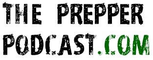 Logo - Prepper Podcast.png