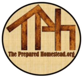 Logo - Prepared Homestead.png