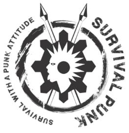 Logo - Survival Punk.png
