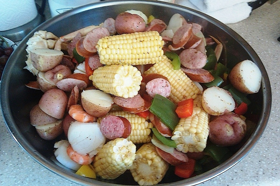 Low Country Boil - Chapter.jpg