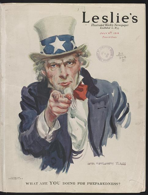 Origins of Uncle Sam.jpg