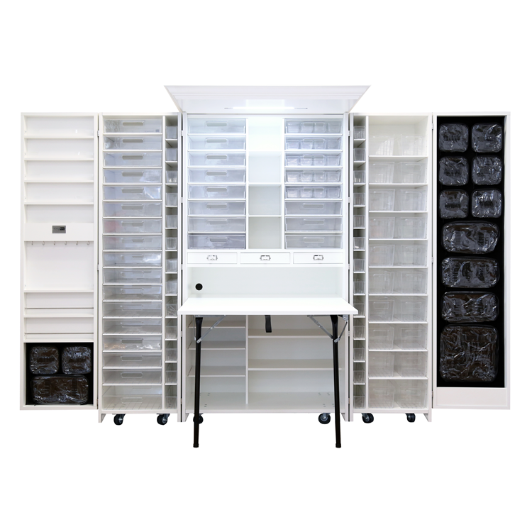 2- Square_White_WorkBox.png