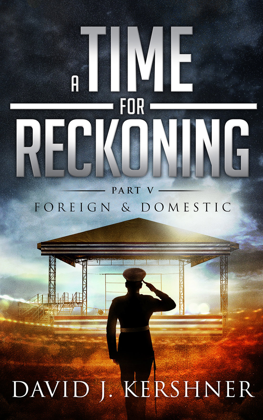 A Time for Reckoning-EB-small-1253x2000.jpg