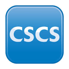 Construction Skills Certificate Scheme   CSCS is the leading skills certification scheme within the UK construction industry.