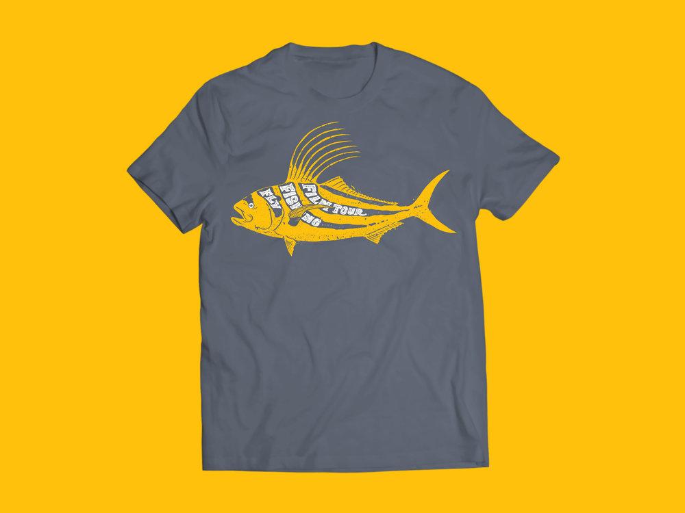 Flyfishingfimltour2.jpg