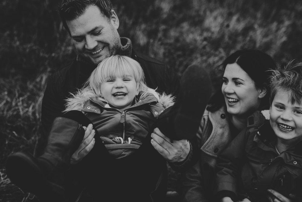 familjefotograf_halmstad_fotograf_halmstad_familjefoto_018.png