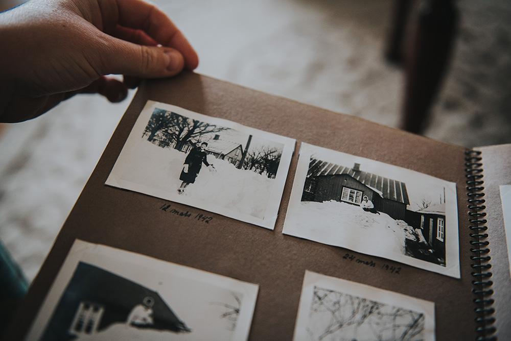 bilder-framkalla-analoga-fotografier-fotograf_004.jpg