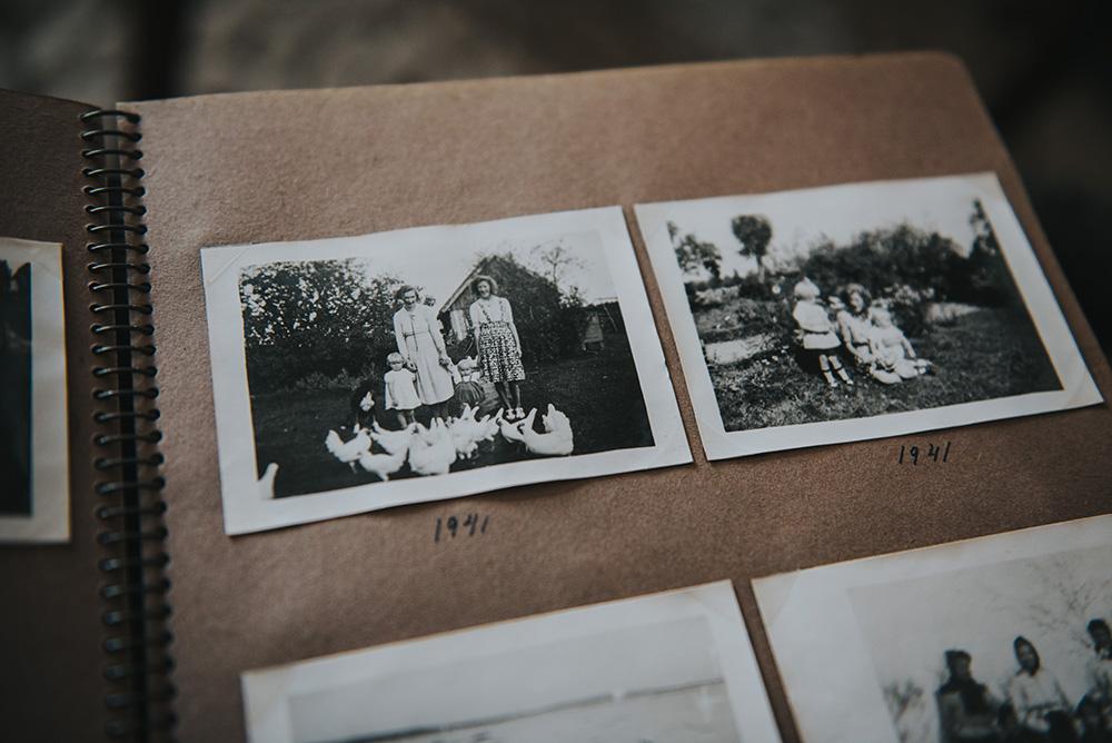 bilder-framkalla-analoga-fotografier-fotograf_003.jpg