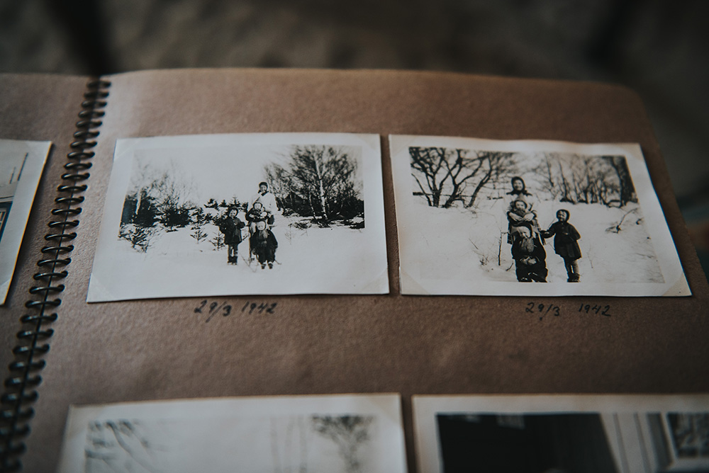 bilder-framkalla-analoga-fotografier-fotograf_005.jpg