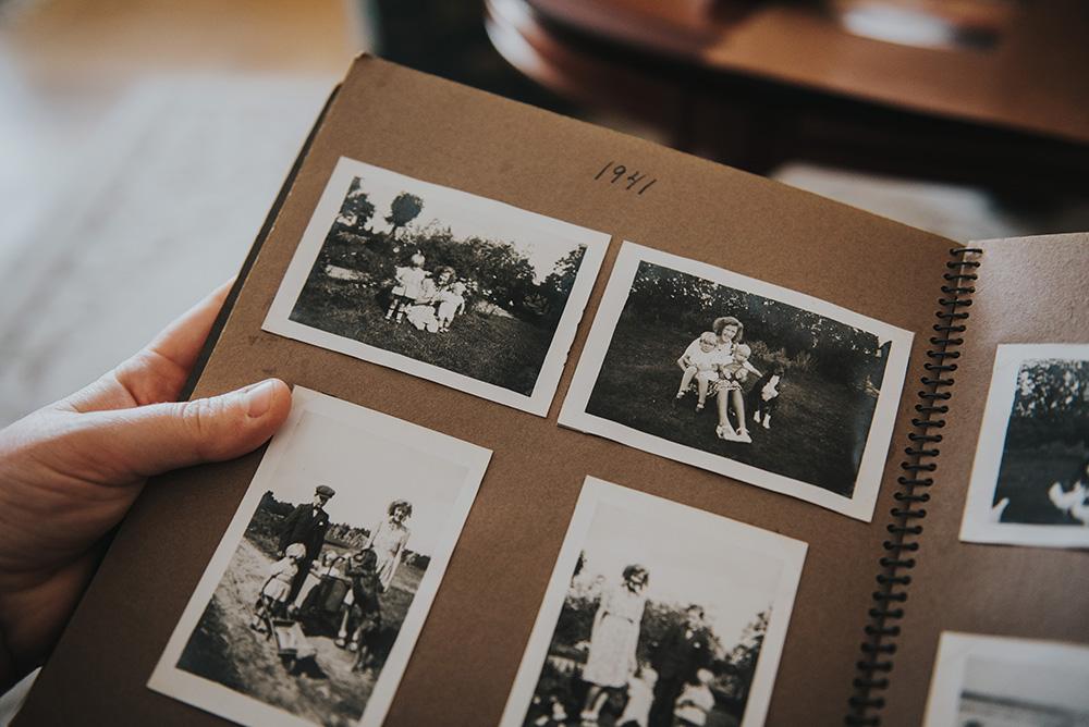 bilder-framkalla-analoga-fotografier-fotograf_006.jpg