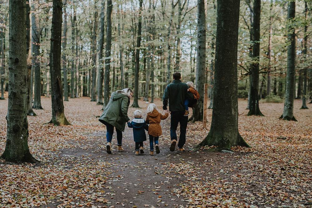 familjefotografering_familjefoto_halmstad_galgberget_001.jpg