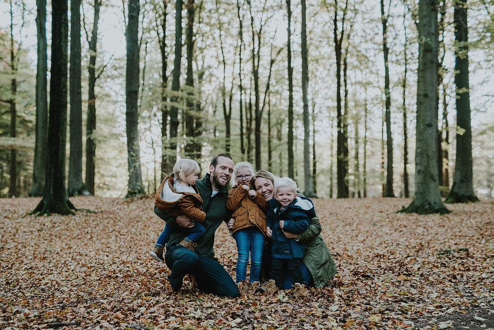 familjefotografering_familjefoto_halmstad_galgberget_003.jpg