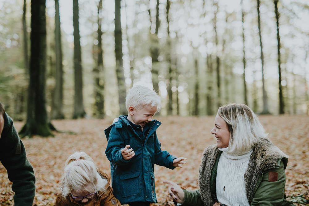 familjefotografering_familjefoto_halmstad_galgberget_004.jpg