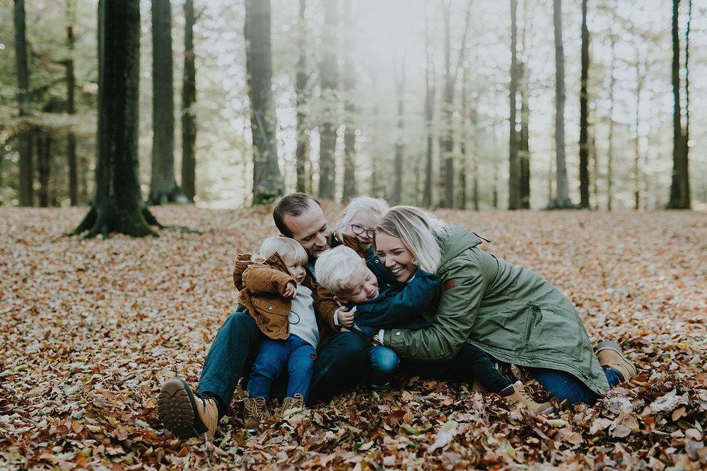 familjefotografering_familjefoto_halmstad_galgberget_006.jpg