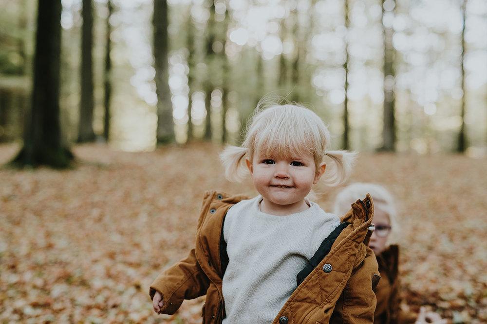 familjefotografering_familjefoto_halmstad_galgberget_005.jpg