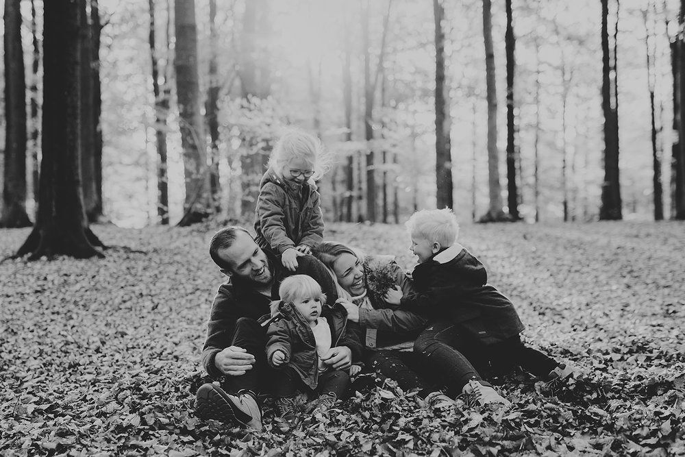 familjefotografering_familjefoto_halmstad_galgberget_009.jpg