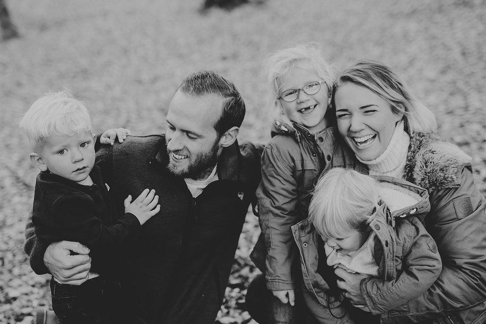 familjefotografering_familjefoto_halmstad_galgberget_015.jpg
