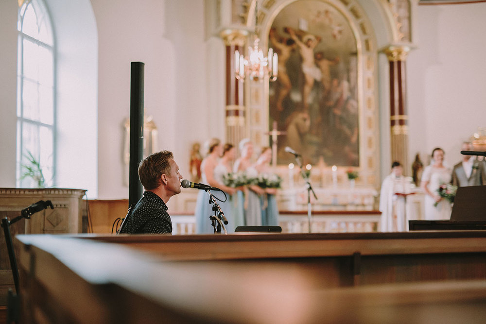 brollop_brollopsfotografhalmstad_fotograf_halmstad_hylte_wedding_014.jpg