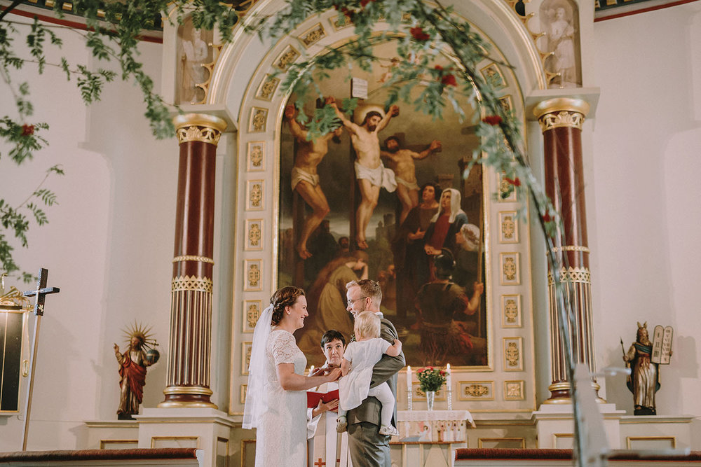 brollop_brollopsfotografhalmstad_fotograf_halmstad_hylte_wedding_013.jpg