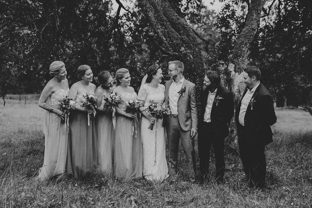 brollop_brollopsfotografhalmstad_fotograf_halmstad_hylte_wedding_032.jpg