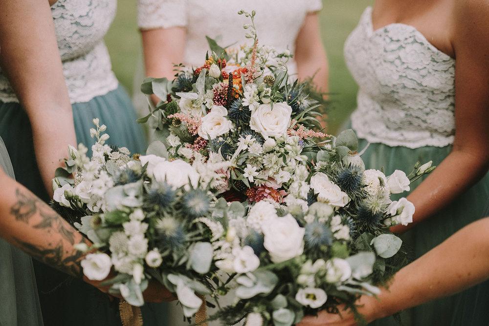 brollop_brollopsfotografhalmstad_fotograf_halmstad_hylte_wedding_040.jpg