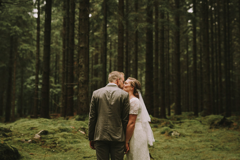 brollop_brollopsfotografhalmstad_fotograf_halmstad_hylte_wedding_046.jpg