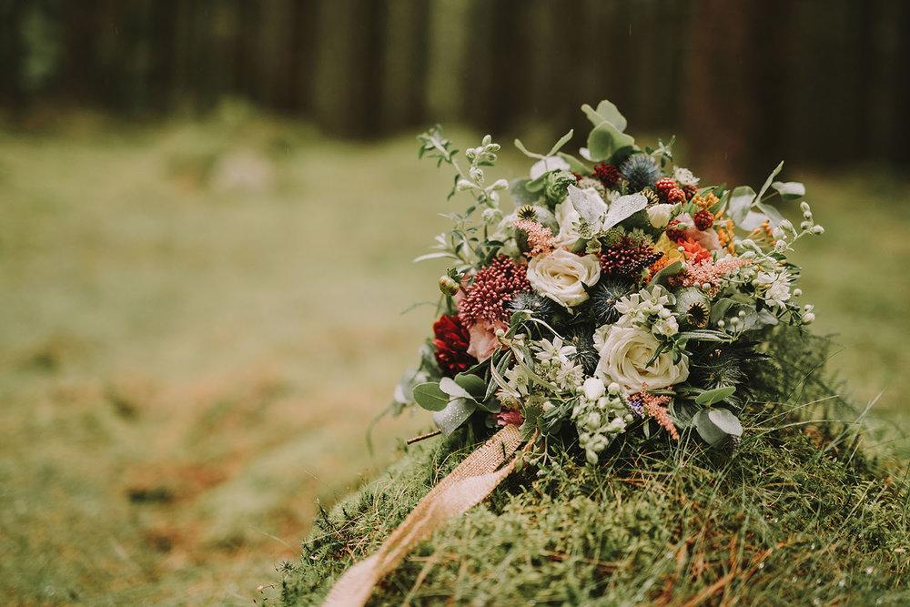 brollop_brollopsfotografhalmstad_fotograf_halmstad_hylte_wedding_051.jpg