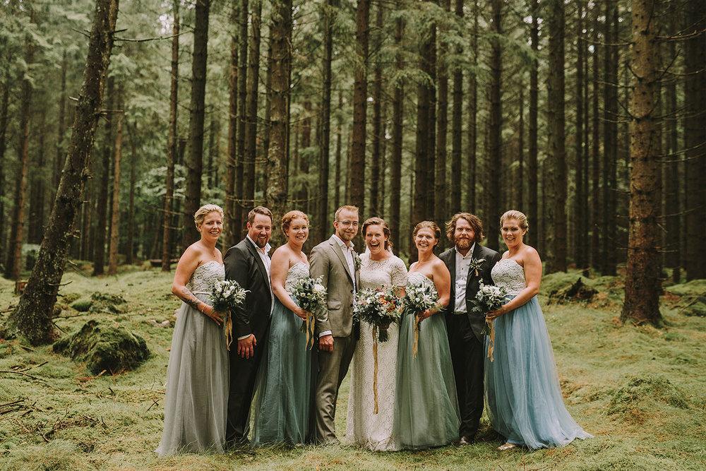brollop_brollopsfotografhalmstad_fotograf_halmstad_hylte_wedding_045.jpg