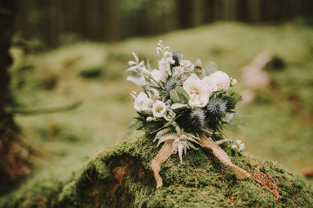 brollop_brollopsfotografhalmstad_fotograf_halmstad_hylte_wedding_052.jpg