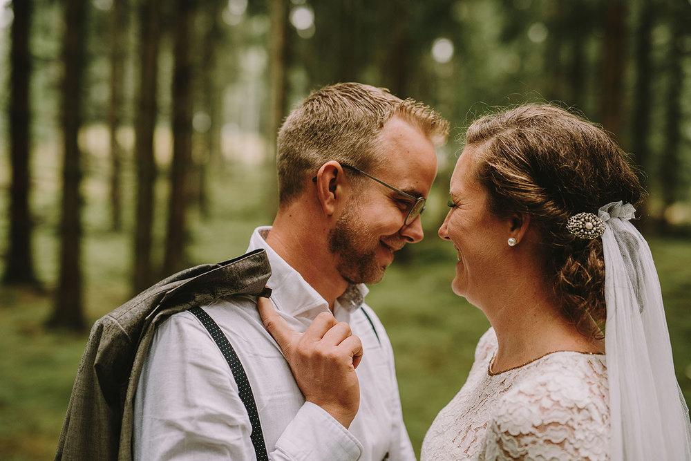 brollop_brollopsfotografhalmstad_fotograf_halmstad_hylte_wedding_063.jpg