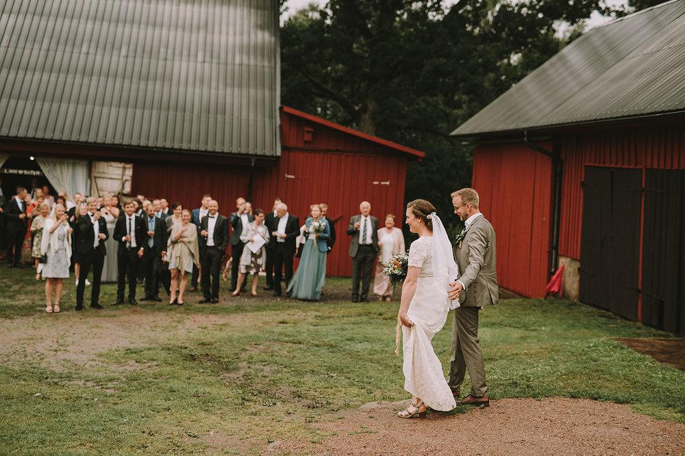 brollop_brollopsfotografhalmstad_fotograf_halmstad_hylte_wedding_067.jpg