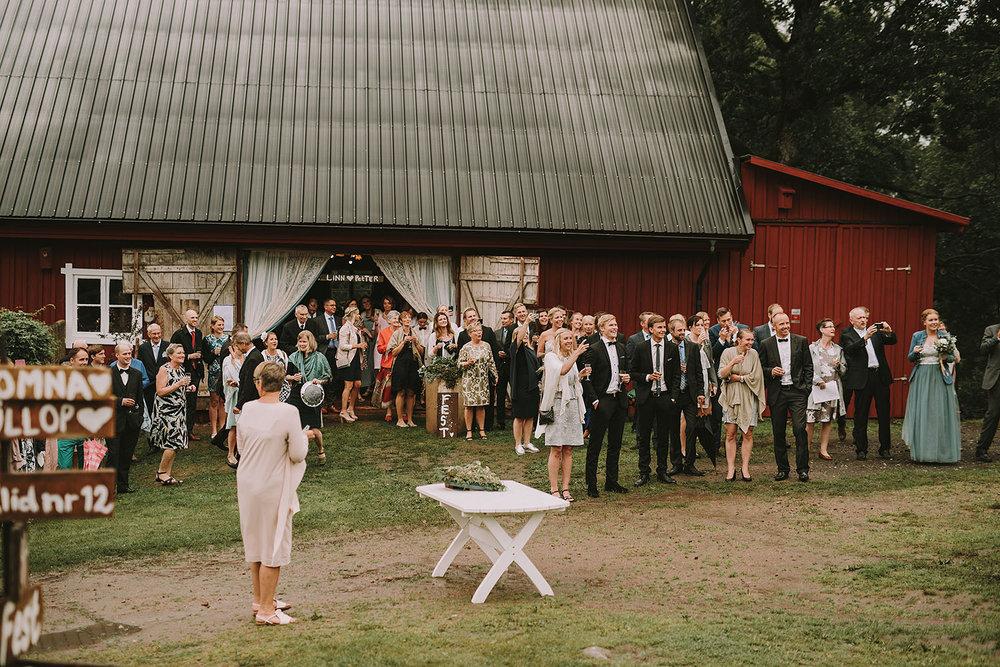 brollop_brollopsfotografhalmstad_fotograf_halmstad_hylte_wedding_066.jpg