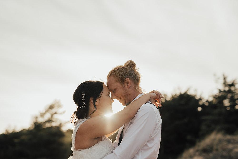 brollopsfotograf_brollop_fotograf_halmstad_hylte_falkenberg_wedding_bohem_bohemian_036.jpg