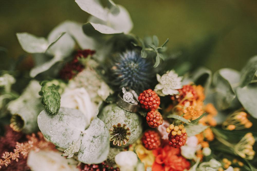 brollopsfotograf_brollop_fotograf_halmstad_hylte_falkenberg_wedding_bohem_bohemian_047.jpg