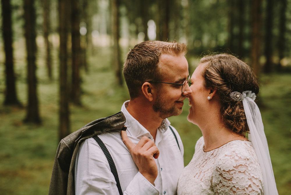 brollopsfotograf_brollop_fotograf_halmstad_hylte_falkenberg_wedding_bohem_bohemian_046.jpg