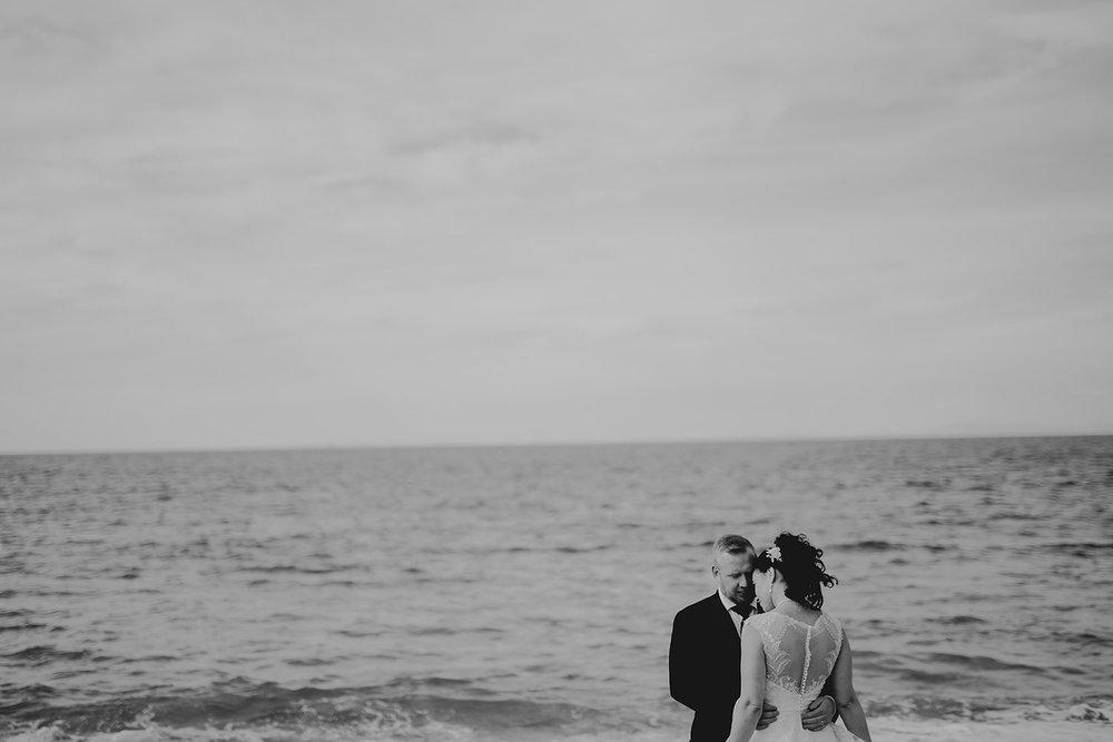 linnsejphotography_brollopsfotograf_brollop_fotograf_halmstad_island_weddingphotographer_010.jpg