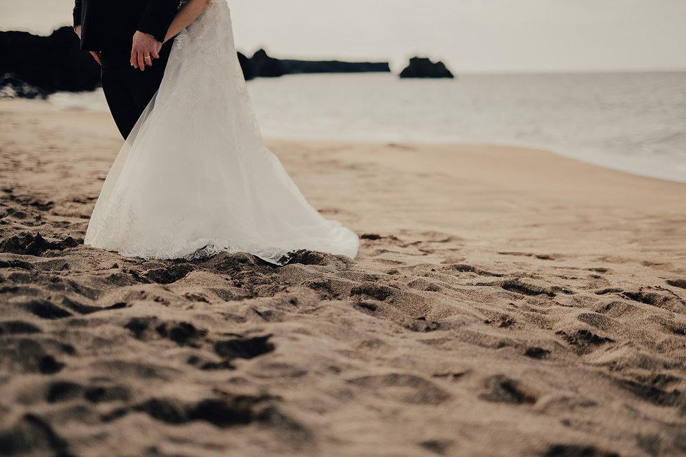 linnsejphotography_brollopsfotograf_brollop_fotograf_halmstad_island_weddingphotographer_011.jpg