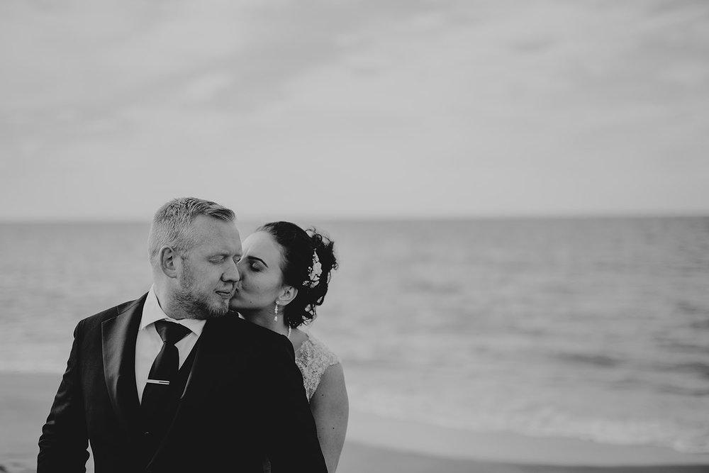 linnsejphotography_brollopsfotograf_brollop_fotograf_halmstad_island_weddingphotographer_014.jpg