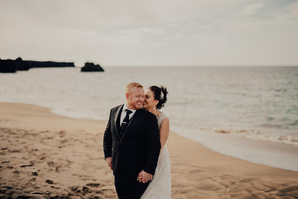 linnsejphotography_brollopsfotograf_brollop_fotograf_halmstad_island_weddingphotographer_013.jpg