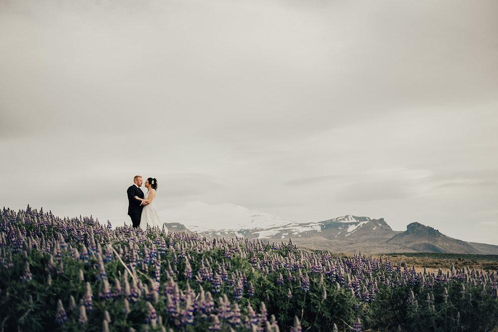 linnsejphotography_brollopsfotograf_brollop_fotograf_halmstad_island_weddingphotographer_021.jpg