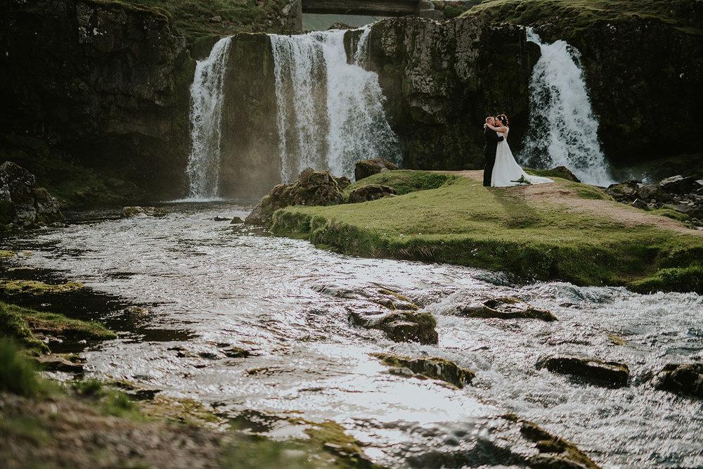 linnsejphotography_brollopsfotograf_brollop_fotograf_halmstad_island_weddingphotographer_032.jpg