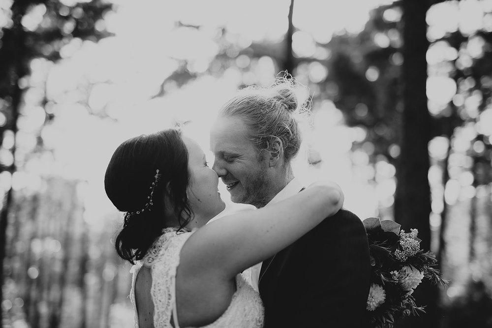 brollopsfotograf-brollop-halmstad-brollopsfoto-falkenberg-halland-wedding-weddingphotographer-bohemiskt-brollop-011.jpg
