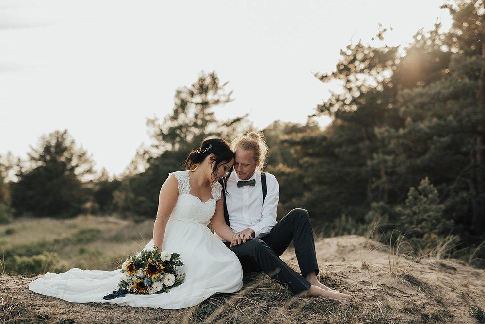 brollopsfotograf-brollop-halmstad-brollopsfoto-falkenberg-halland-wedding-weddingphotographer-bohemiskt-brollop-017.jpg