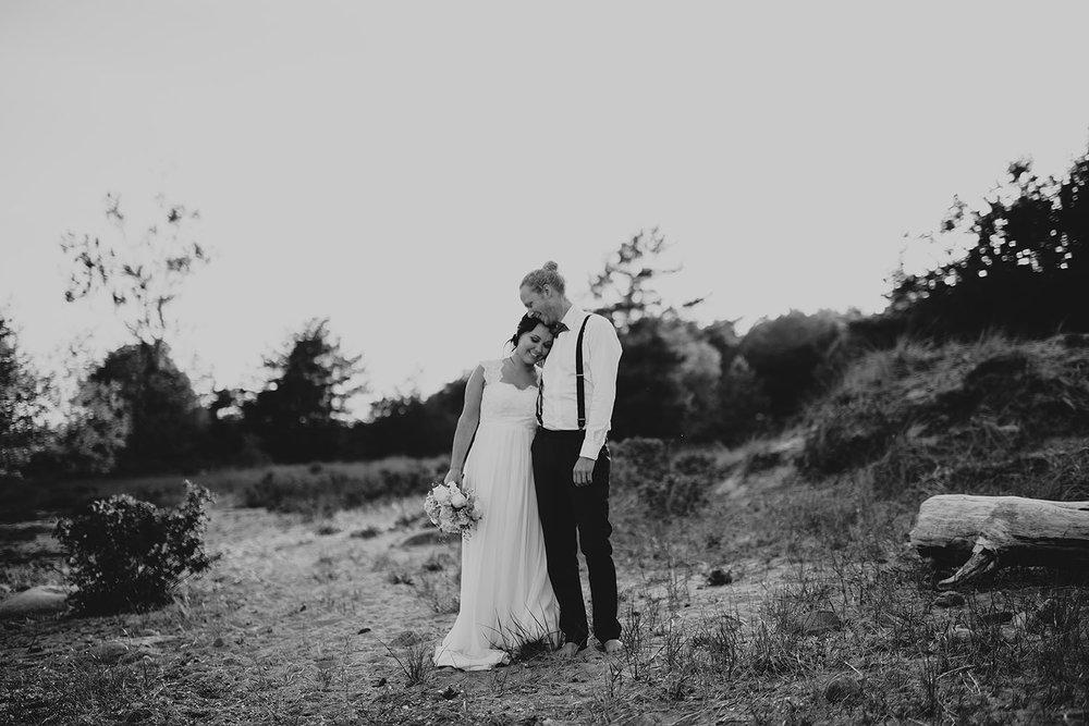 fotograf-halmstad-falkenberg-brollopsfotograf-brollop-brollopsfoto-weddingphotographer-bohemiskt-023.jpg