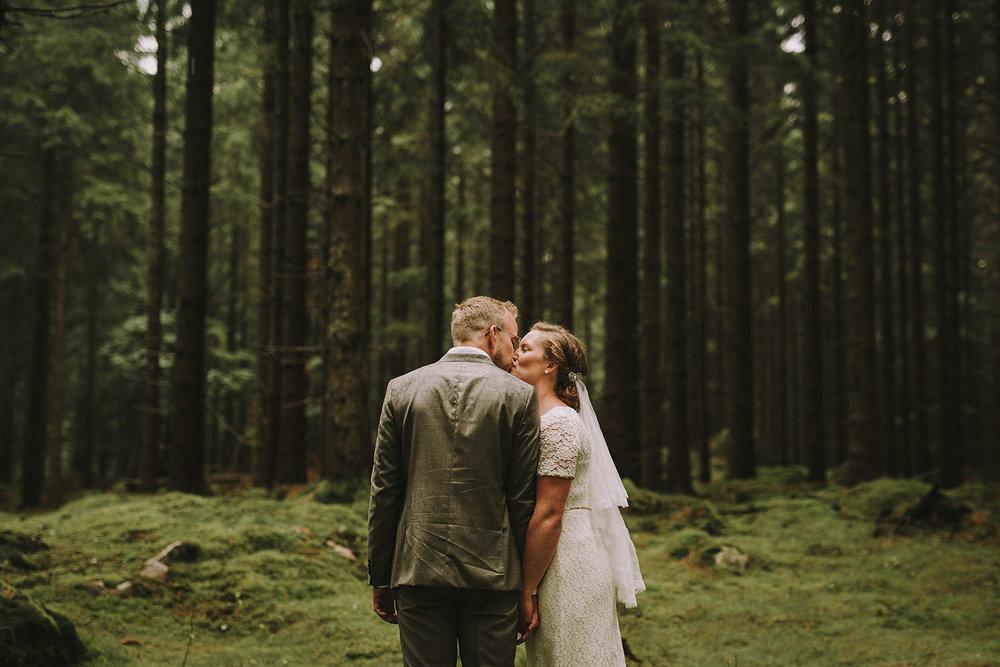 brollopsfotograf-halmstad-brollop-wedding-bohemiskt-brollop-bohowedding-bryllop-020.jpg