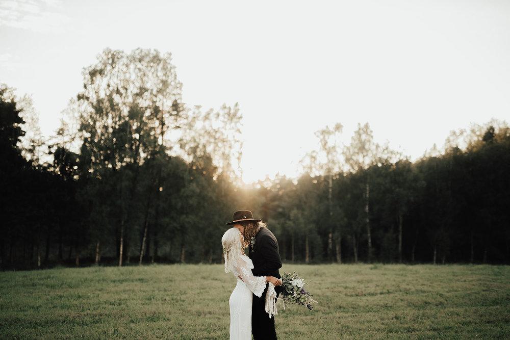 brollopsfotograf-halmstad-brollop-wedding-bohemiskt-brollop-bohowedding-bryllop-025.jpg