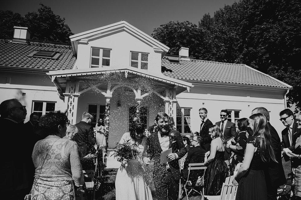 brollopsfotograf-halmstad-brollop-wedding-bohemiskt-brollop-bohowedding-bryllop-002.jpg