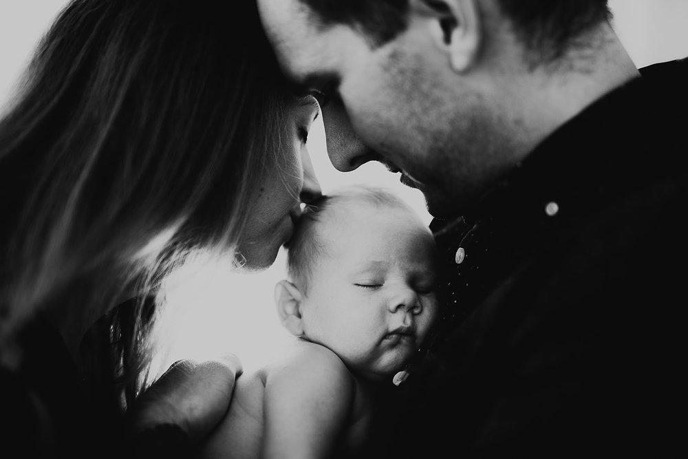 familj-familjefotograf-fotograf-halmstad-halland-barnfotograf-nyfoddfoto-nyfoddfotograf-00002.jpg