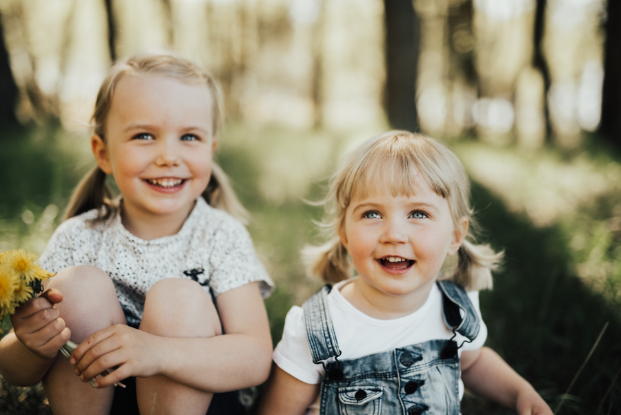 familjefotograf-fotograf-halmstad-halland-barnfotograf-familjefoto--1.jpg